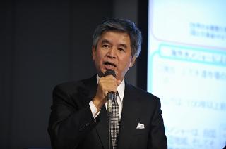 報道ステーション コメンテーター 梶原