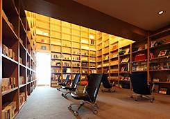 http://www.academyhills.com/library/roppongi/tqe2it00000kfa6h-img/tqe2it00000kfafx.jpg