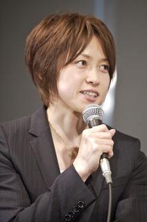 岡崎朋美の画像 p1_18