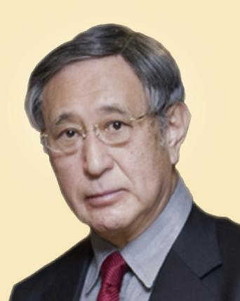岡本健太郎 弁護士(組織内弁護士(インハウス・ロ …